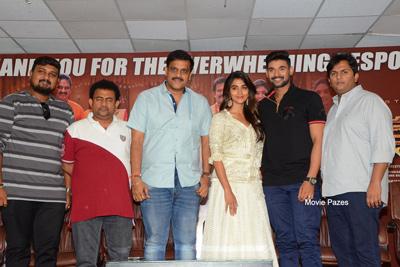 sakshyam-movie-team-success-meet