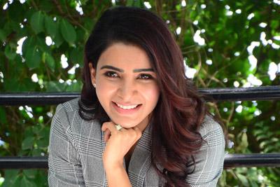 samantha-interview-stills-for-the-movie-u-turns