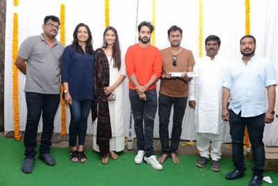 sumanth-ashwin-new-movie-with-priya-vadlamani-and-indraja