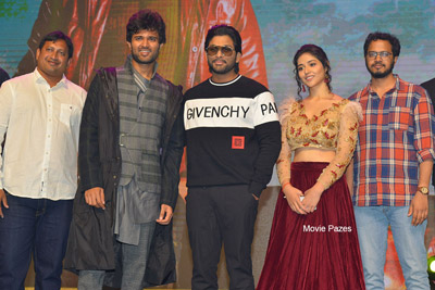 taxiwaala-movie-pre-release-event