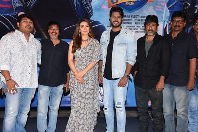 tenali-ramakrishna-ba-bl-teaser-launch