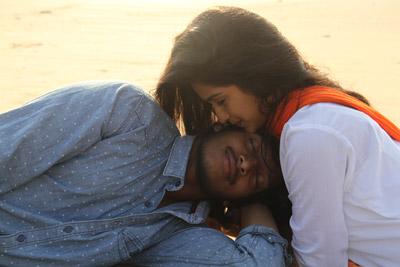 vinara-sodhara-veerakumara-movie-stills