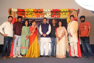 viswamitra-movie-logo-launch-stills