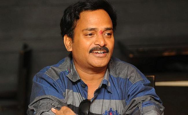 comedian-venu-madhav-passed-away