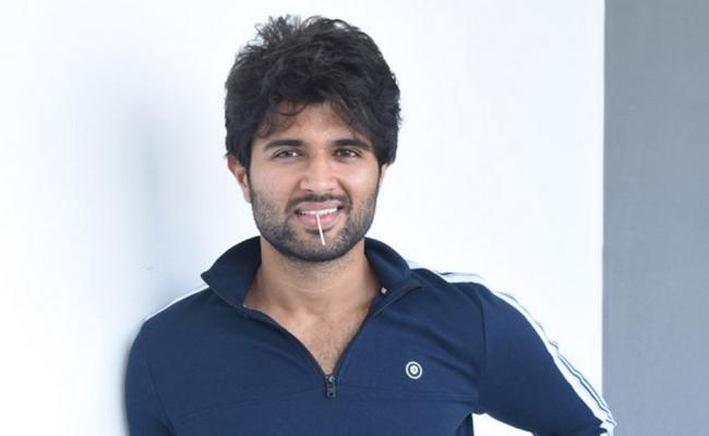 vijay-devarakonda-says-ok-to-breakup