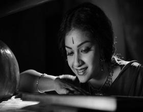 Mahanati Teaser Looks Promising
